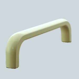 FT33214-110-16 - 96mm PULL/2225-1015/ALMOND (M4)(39)