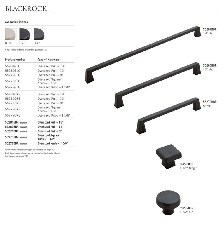 Blackrock_OS