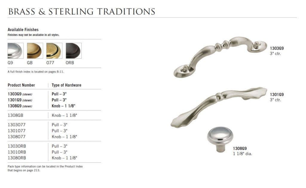 Brass_Traditions3