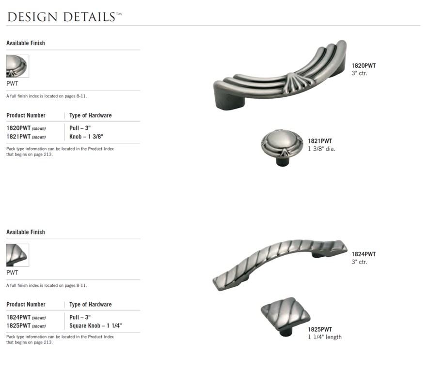 Design_Details