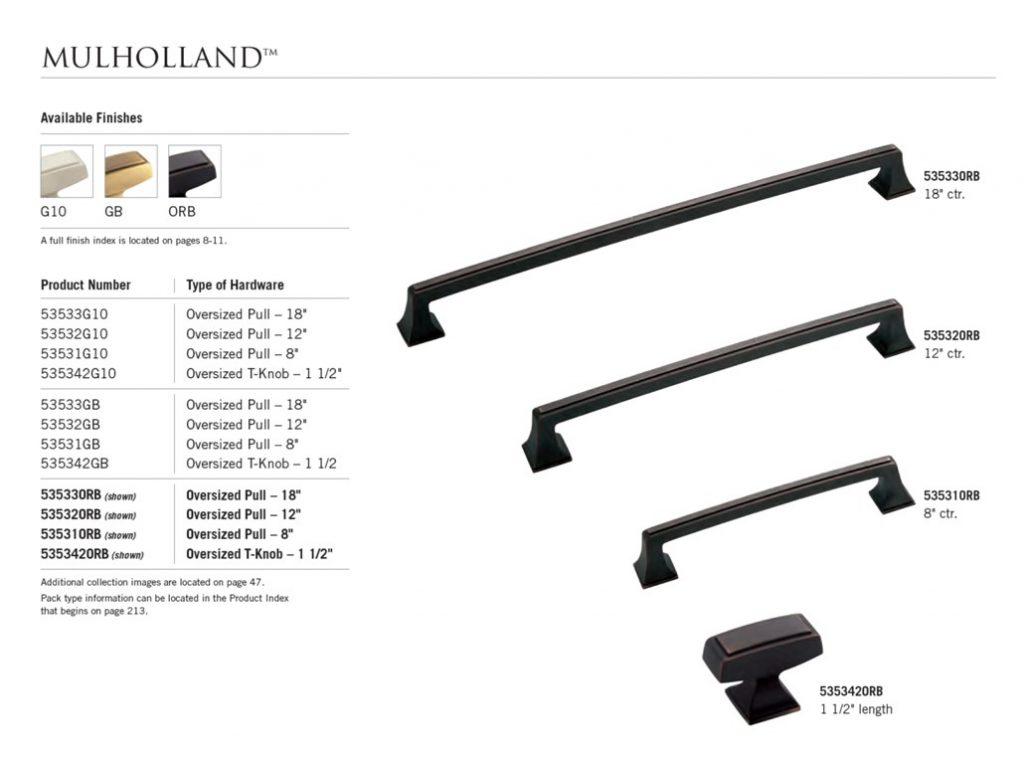 Mulholland_OS
