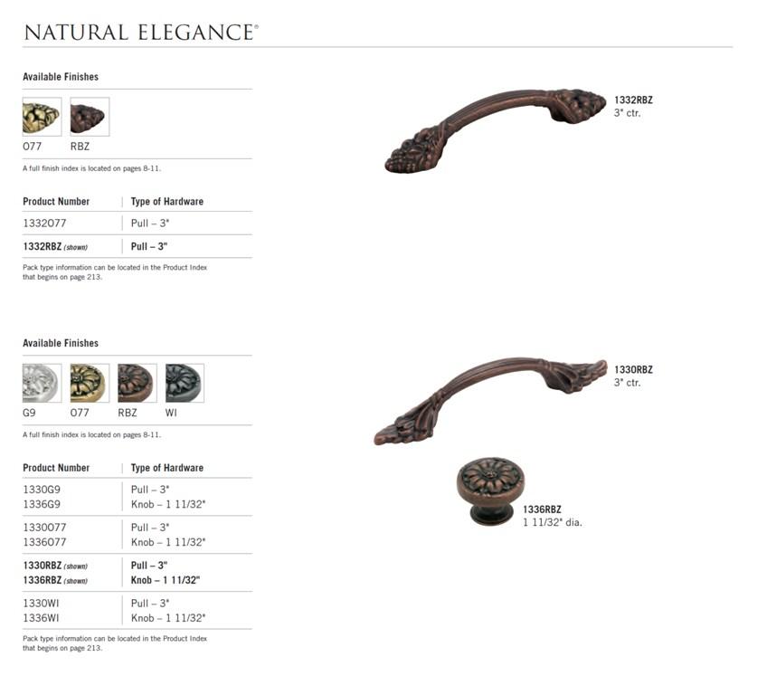 Natural_Elegance