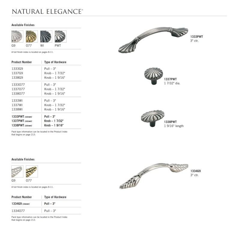 Natural_Elegance2