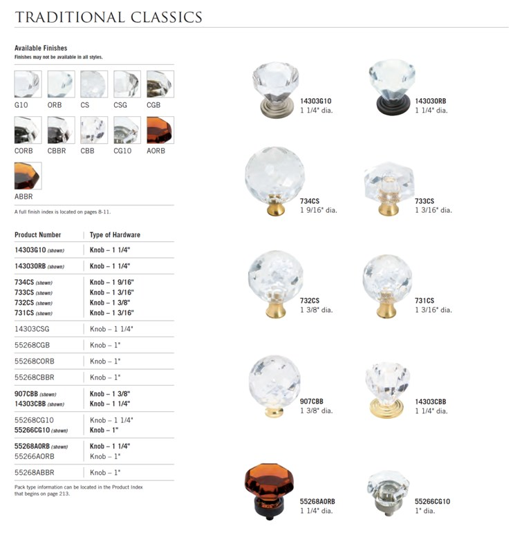 Traditional_Classics