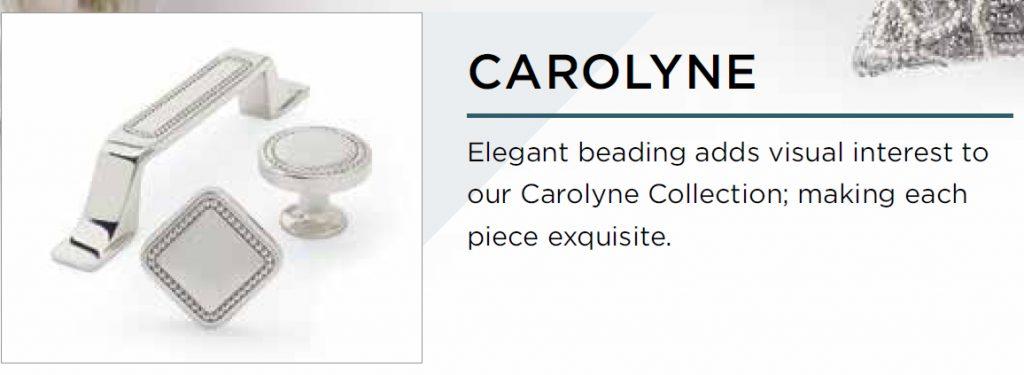carolyne_new
