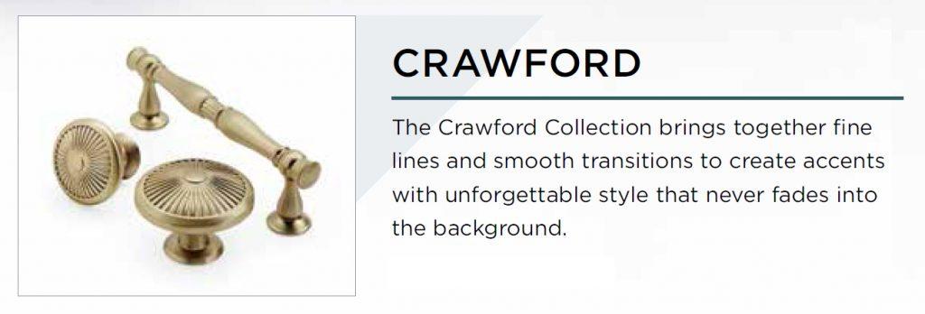 crawford_new
