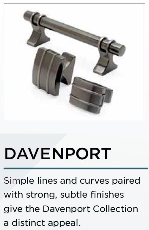 davenport_new