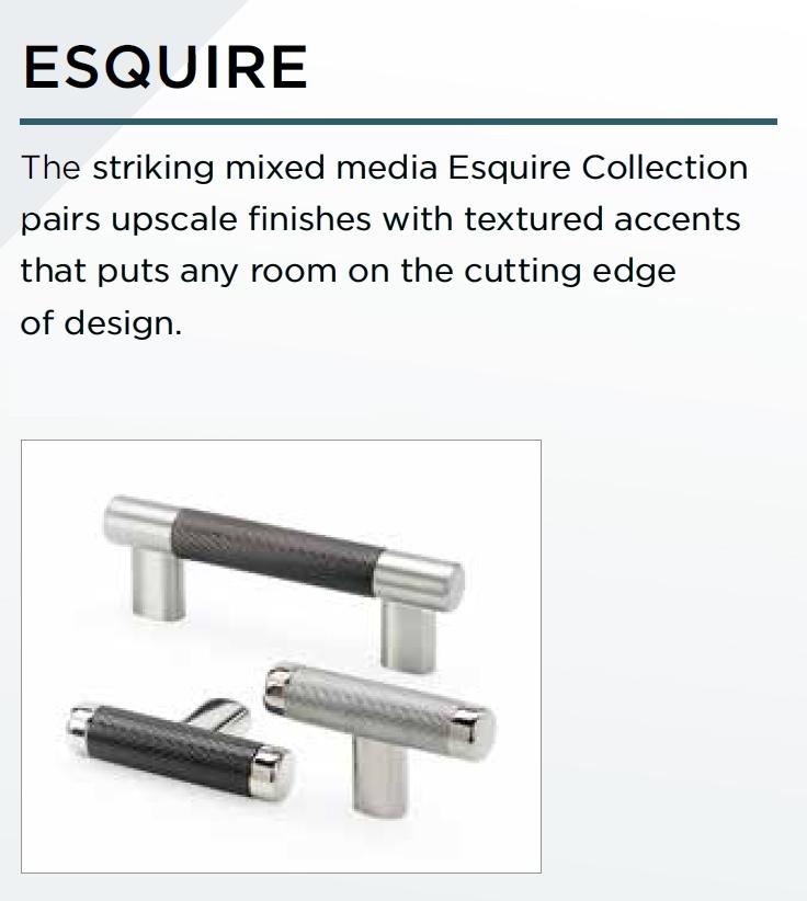 esquire_new