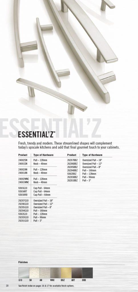 essentialz_new