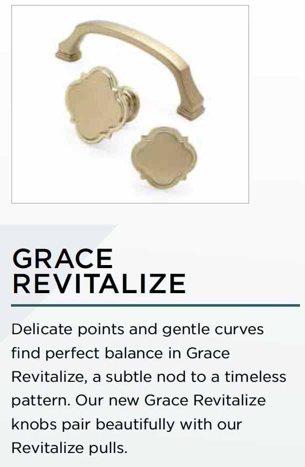 grace-revitalize_new