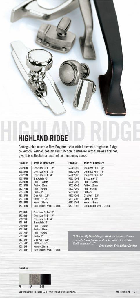 highland-ridge_new