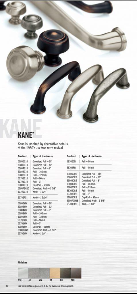 kane_new