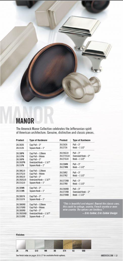 manor_new