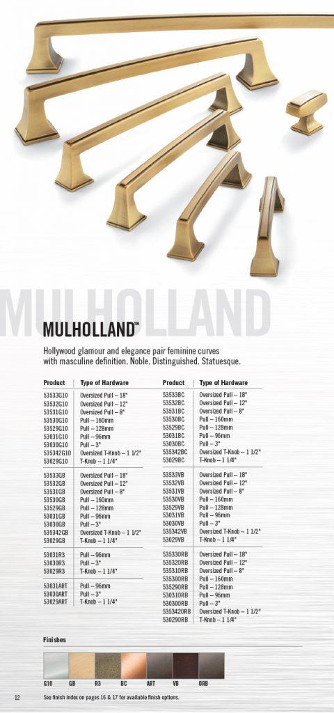 mulholland_new