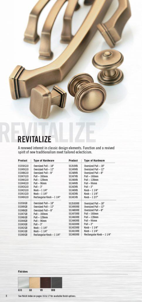revitalize_new