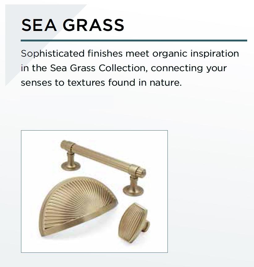 sea-grass_new