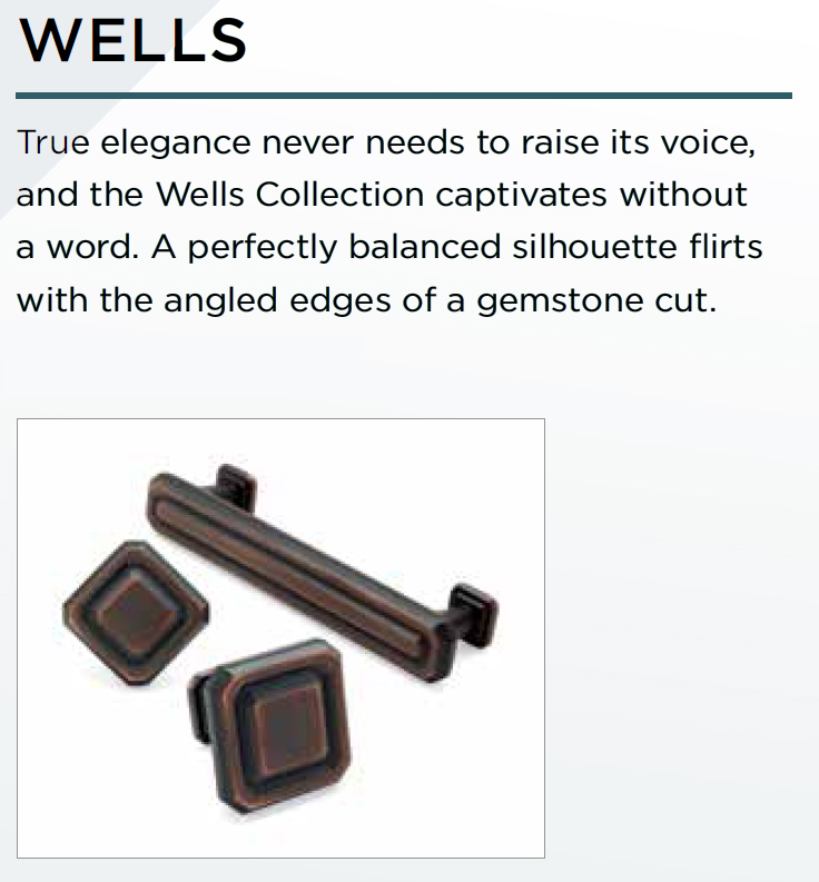 wells_new