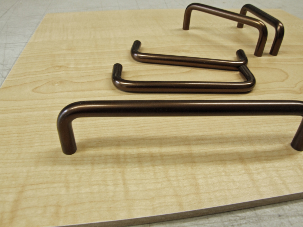 Knobs and Pulls .com your source for Cabinet Hardware