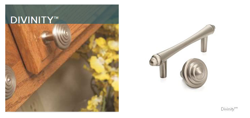Knobs And Pulls Com Your Source For Cabinet Hardware